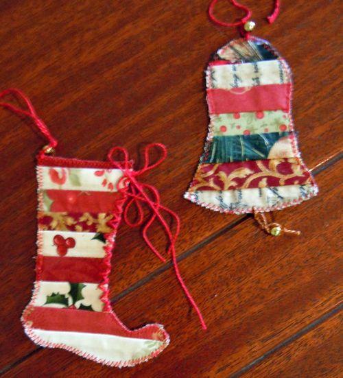 MT Ornaments